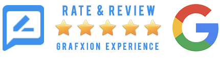 Google MyBusiness Review If you are happy with our services and content, please drop us a review into our GoogleMyBusiness. Thank you,