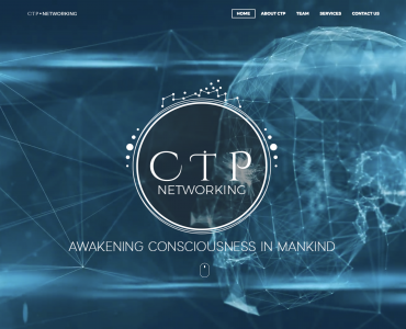 Ctp Networking