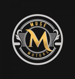 Muse-Motors-Website-Logo-by-grafxion